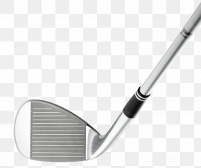 Golf Club Photos - Wedge Golf Club Cleveland Golf Wood PNG