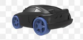 Arte Hot Wheels - Car Tire Wheel Ice Cream Automotive Design PNG