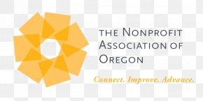 Career Rise - Nonprofit Association Of Oregon Logo Brand Product Font PNG