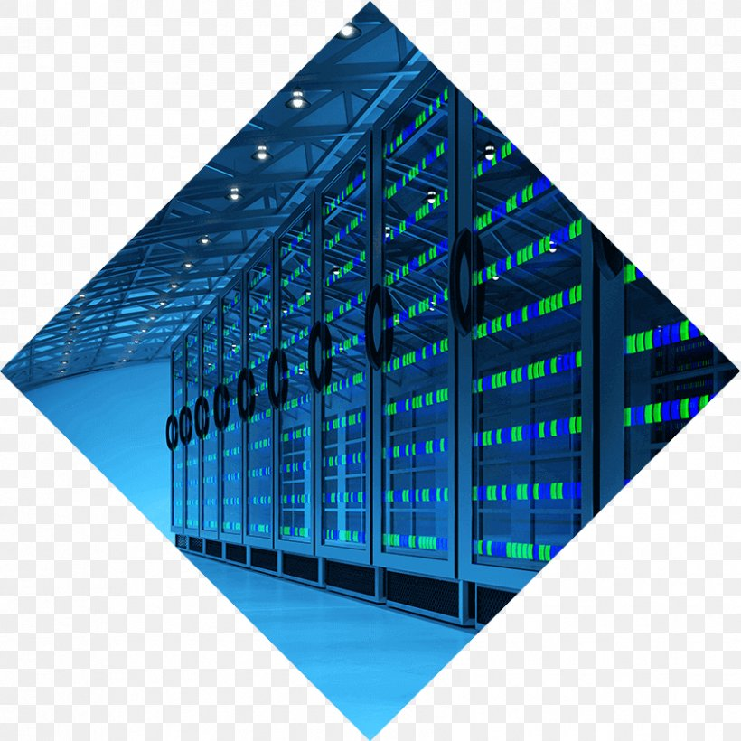 Software Defined Data Center Computer Network Cloud Computing Server Room Png 842x842px Data Center Architecture Brand