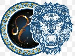Gemini - Astrological Sign Gemini Zodiac Taurus Virgo PNG