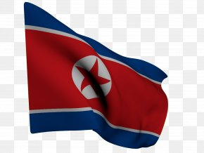 Korea Flag - Flag Of North Korea South Korea United States Japan PNG