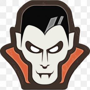 Costume Headgear - Head Cartoon Forehead Fictional Character Headgear PNG