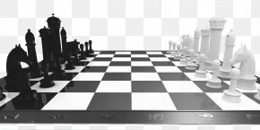Chess - Russia Chess Pawns In The Game Tournament PNG
