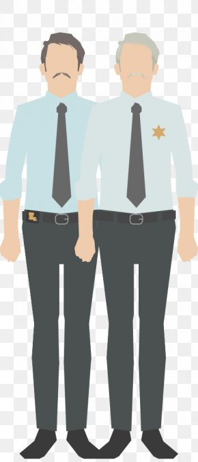 Season 2 HBO Illustration Tuxedo M.Rust Cohle - True Detective PNG