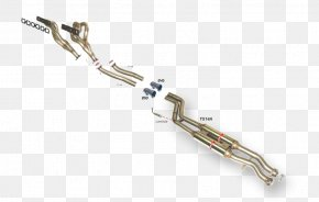 Car - Car BMW Exhaust System Body Jewellery PNG