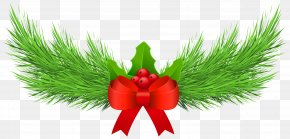 Christmas Decoration Clip Art Image - Christmas Ornament Santa Claus Christmas Decoration PNG