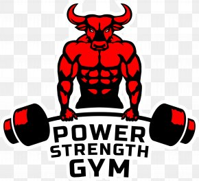 Workout - POWER STRENGTH GYM Fitness Centre Physical Fitness Bodybuilding Physical Strength PNG