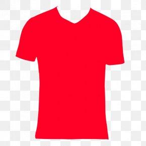 T-shirt - T-shirt Jersey Sleeve Tracksuit Polo Shirt PNG