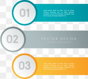 Vector Painted Banners Tag - Web Banner PNG