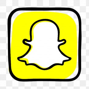 Yellow Social Icon - Camera Icon Communication Icon File Sharing Icon PNG