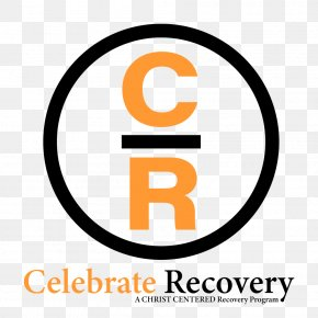 Celebrate Recovery - Celebrate Recovery Logo Image Recovery Approach Clip Art PNG