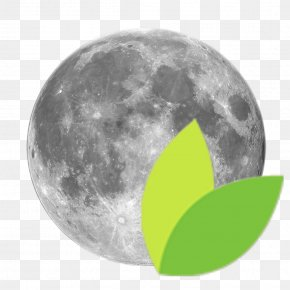 Moon - January 2018 Lunar Eclipse Full Moon Sticker Chang'e 3 PNG