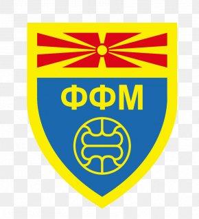 Macedonia - Macedonia National Football Team Macedonia (FYROM) Football Federation Of Macedonia Football Association PNG