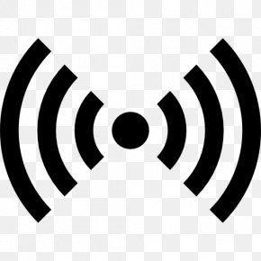 Strength Vector - Signal Strength In Telecommunications Wi-Fi PNG