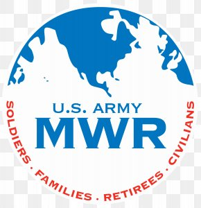 Military - Joint Base Myer–Henderson Hall Fort Drum United States Army's Family And MWR Programs Morale, Welfare And Recreation Military PNG
