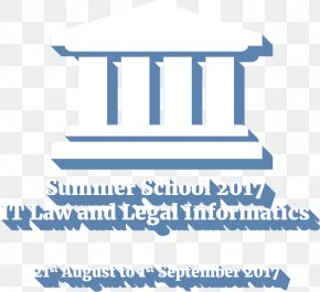 Summer School - Logo Brand Technology Font PNG