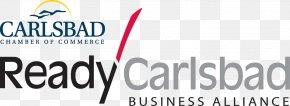 Readybusiness - Logo Organization Community Resilience Brand Emergency Management PNG