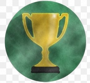 Award Chalice - Trophy PNG