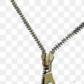 Zipper - Zipper Boot Adidas PNG