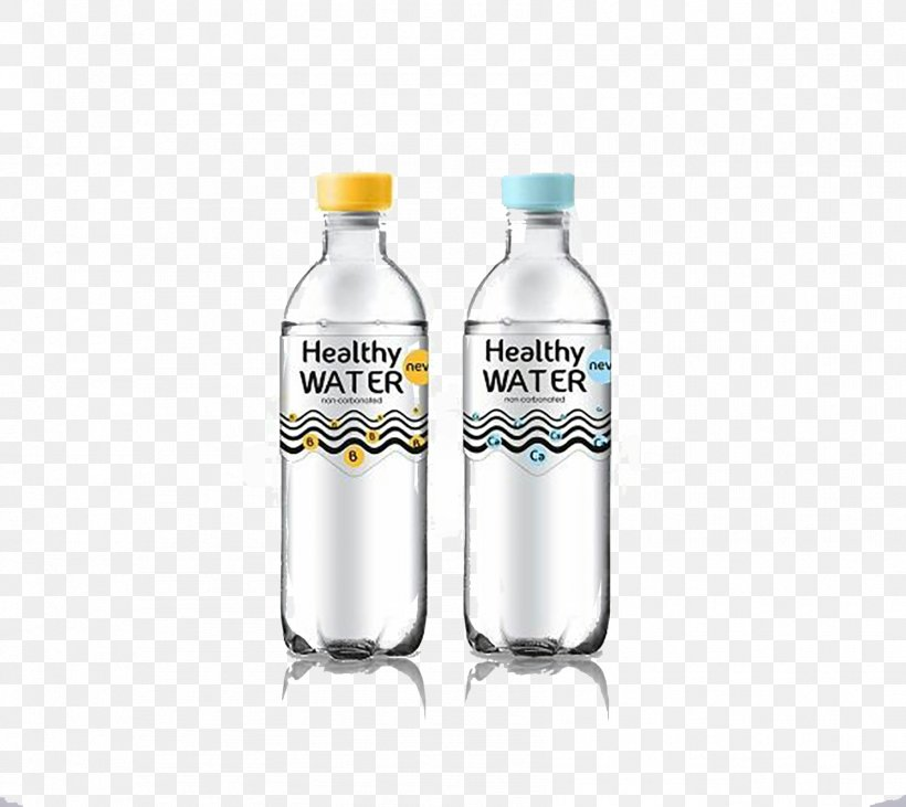 Bottled Water Packaging And Labeling, PNG, 1701x1517px, Distilled Water, Bottle, Bottled Water, Distilled Beverage, Drink Download Free
