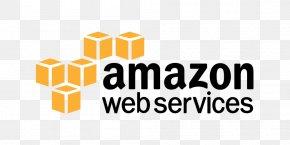 Amazon Web Services Logo - Logo Amazon.com Amazon Web Services Amazon Elastic Compute Cloud PNG