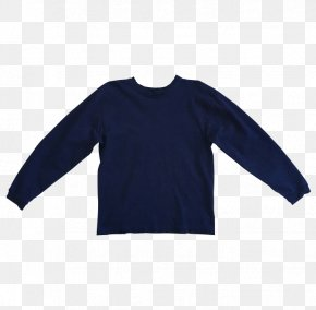 T-shirt - T-shirt Hoodie Clothing Polo Shirt Sleeve PNG