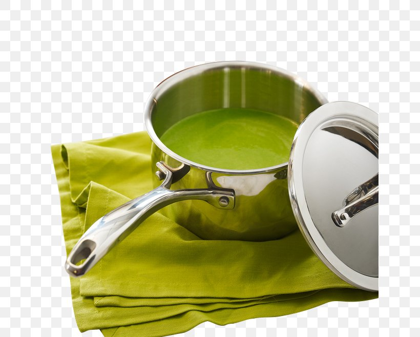 Stock Pot Stainless Steel Crock Olla Cookware And Bakeware, PNG, 658x658px, Stock Pot, Cookware And Bakeware, Crock, Cup, Designer Download Free