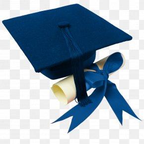Graduation - Academic Degree Graduation Ceremony Master's Degree Clip Art PNG