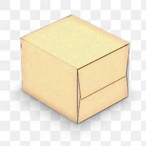 Paper Product Beige - Box Yellow Carton Shipping Box Package Delivery PNG