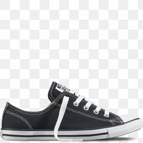 Zed The Master Of Sh - Chuck Taylor All-Stars Converse Sneakers Shoe High-top PNG