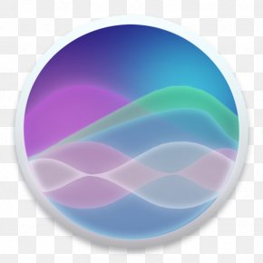 Macbook - MacOS Sierra PNG