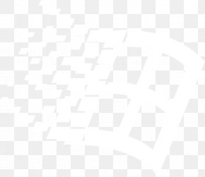 United States - United States White Sea 2017 Audi A4 Margaritaville PNG