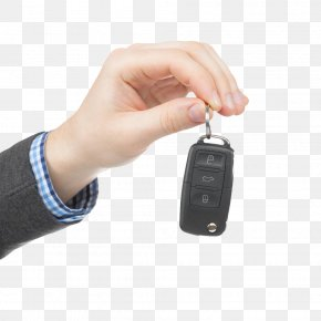 Hand Car Keys - Used Car Car Dealership Vehicle Used Good PNG