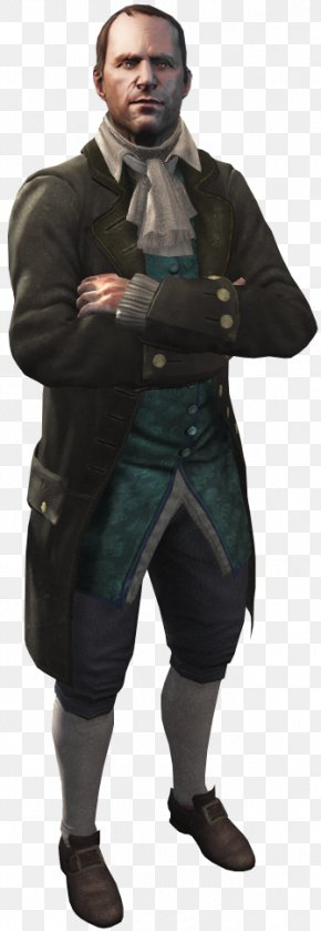 Assassin's Creed III: Liberation Assassin's Creed Syndicate Assassin's Creed: Revelations PNG