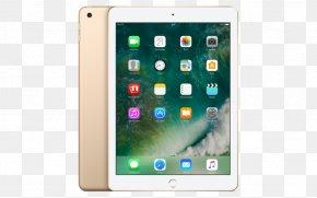 Tablet - IPad Mini 4 IPad Pro Apple Computer PNG