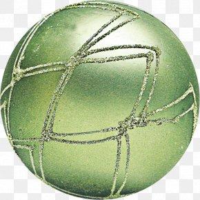 Green Ball - Sphere Ball Green PNG