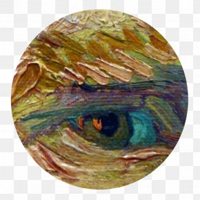 Vincent Van Gogh - Van Gogh Self-portrait Self-Portrait (Dedicated To Paul Gauguin) The Starry Night Painting Portraits Of Vincent Van Gogh PNG