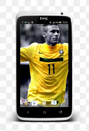 Fc Barcelona - 2014 FIFA World Cup Brazil National Football Team FC Barcelona Football Player PNG