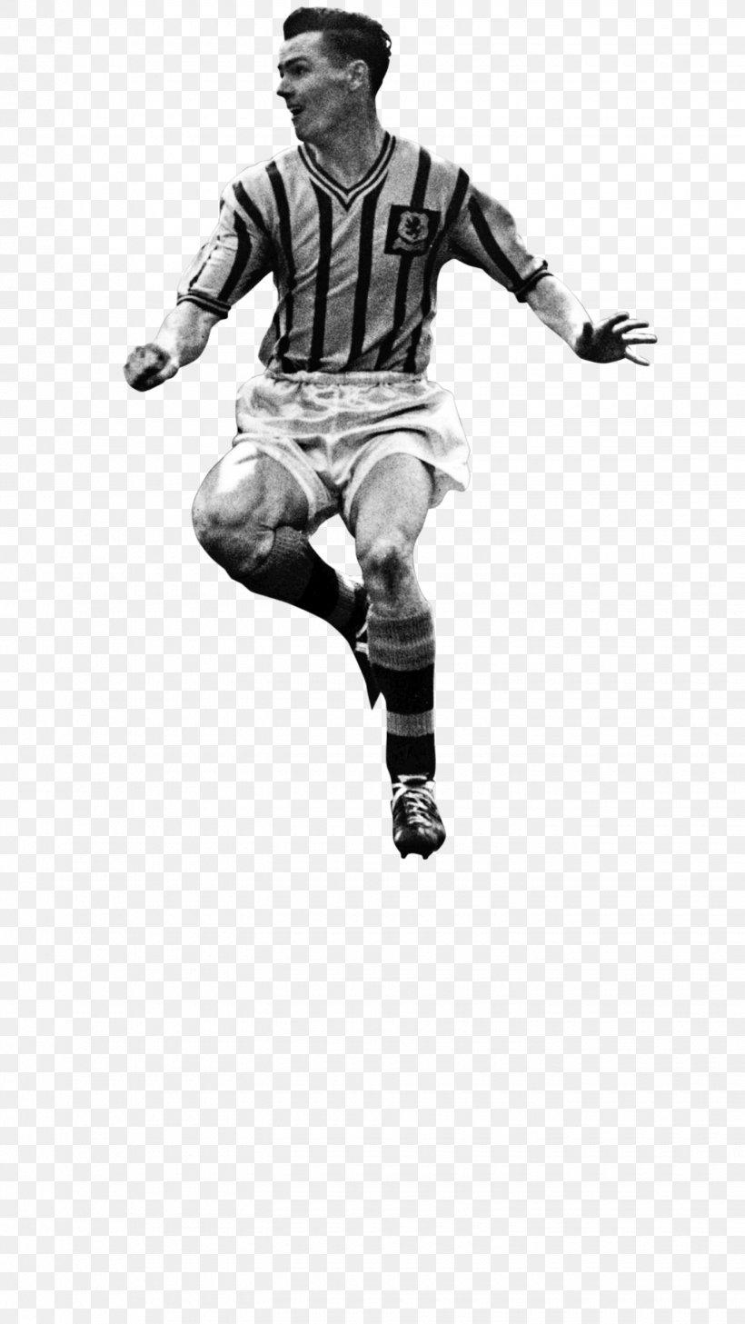 Aston Villa F C 1957 Fa Cup Final Football Player Northern Ireland National Football Team Png 1440x2560px