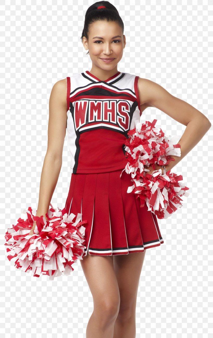 cheerleaders-uniform-milf-hv-herpes-contagious-oral-sex