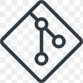 Git Internet Computer Network PNG