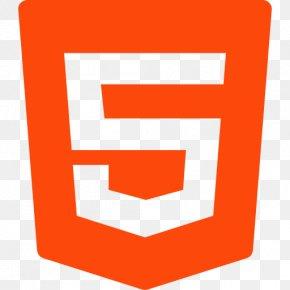 World Wide Web - HTML5 Website Development HTML Editor World Wide Web PNG