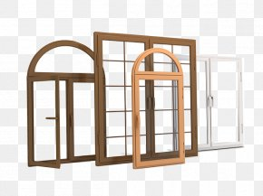Home Door - Replacement Window Door Glazing Glazier PNG
