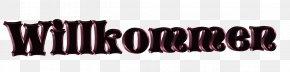 Computer - 3D Computer Graphics Computer Font Font PNG