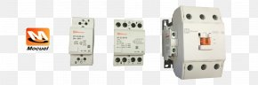 Web Material - Electronics Accessory Contactor Electronic Component LG Electronics PNG