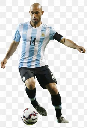 Fc Barcelona - Javier Mascherano Argentina National Football Team Team Sport FC Barcelona Football Player PNG