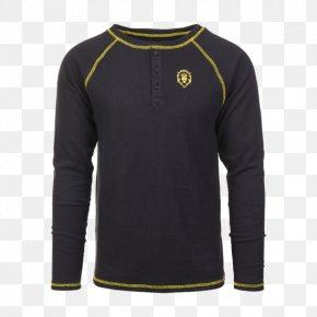 Long-sleeved - Long-sleeved T-shirt Patagonia PNG