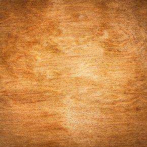 Warm Wood Background - Wood Flooring Desktop Environment PNG
