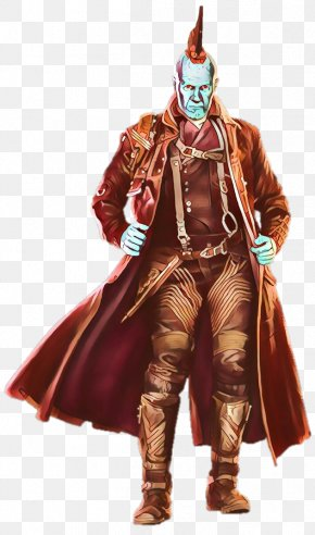 Fictional Character Outerwear - Action Figure Costume Design Costume Outerwear Fictional Character PNG